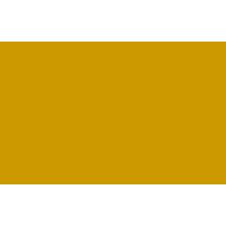 ELTE Hallgatói Önkormányzat